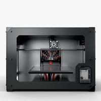 printer printing 3d 3ds