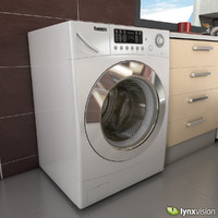 mega10wd washer dryer baumatic lwo