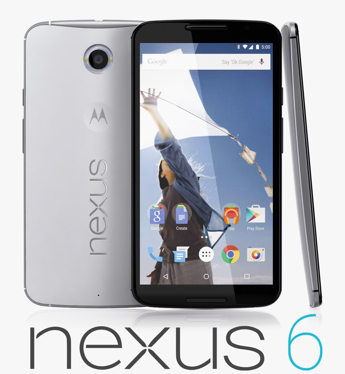 Nexus_6_01.jpg
