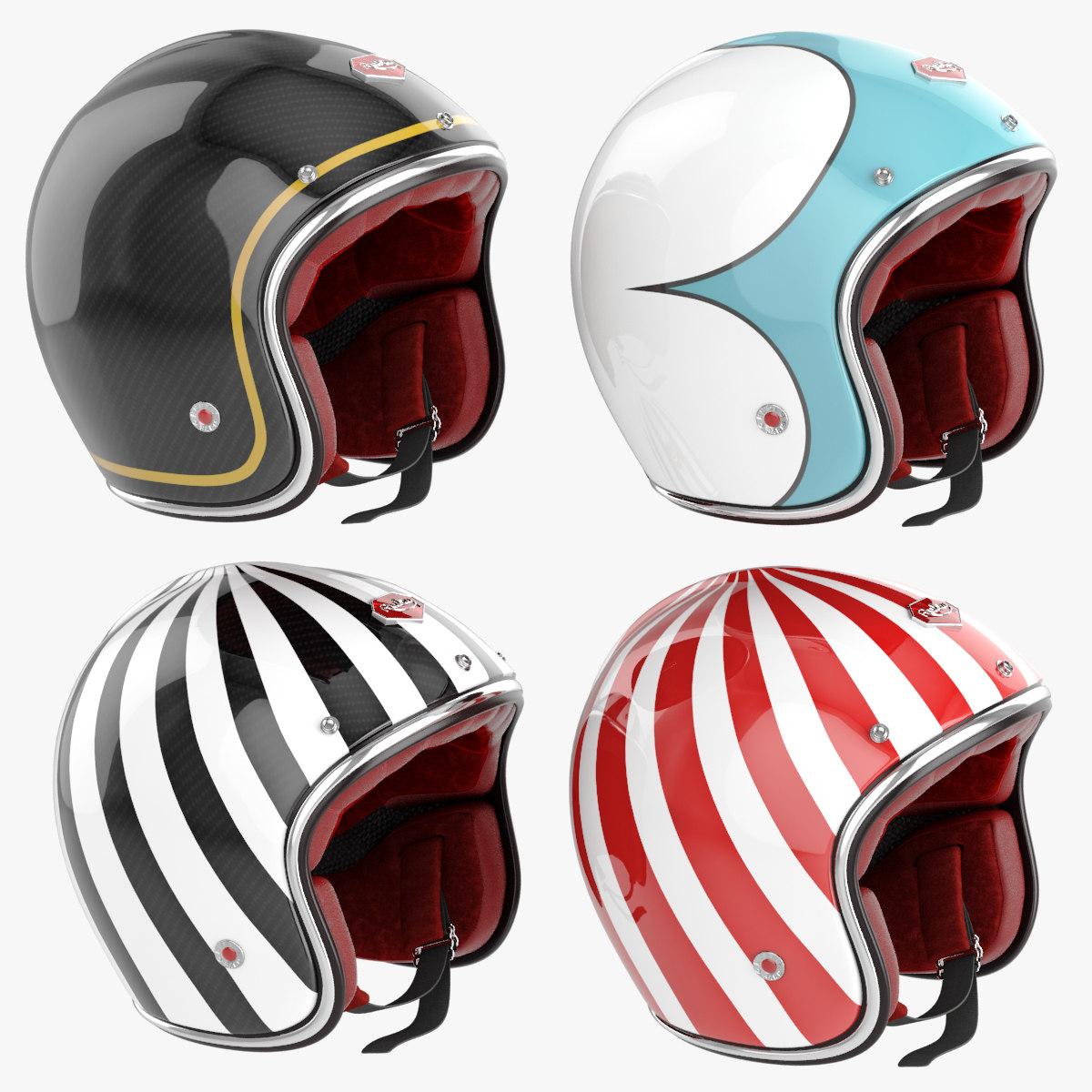 Helmet Ruby four coloring_00000.jpg