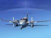 maya propellers surveillance reconnaissance