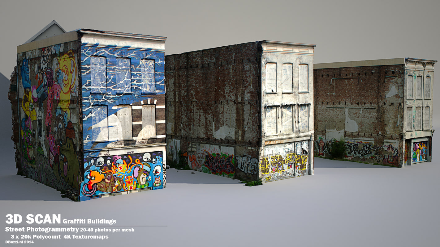 GrafittiBuilding-thumb-01.jpg