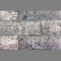 DBuzzi Texture Marble Wall Tilable 1