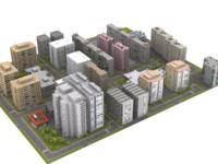 Block_city