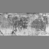 DBuzzi Texture Metal Bench
