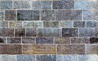 Tex Coolsingel Stone Wall 1 Tilable