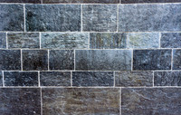 Tex Coolsingel Stone Wall 2 Tilable