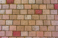 Tex Maashaven Noord Brick Street 2