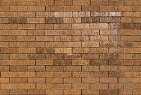Tex Maashaven Noord Brick Wall  Tilable