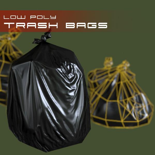 trash_bags_01_big.jpg