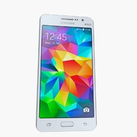 maya samsung galaxy grand prime