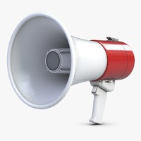 megaphone 1 3ds