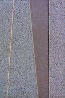 Tex Blaak Stone Lines