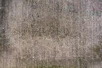Tex Coolsingel Concrete Wall 2
