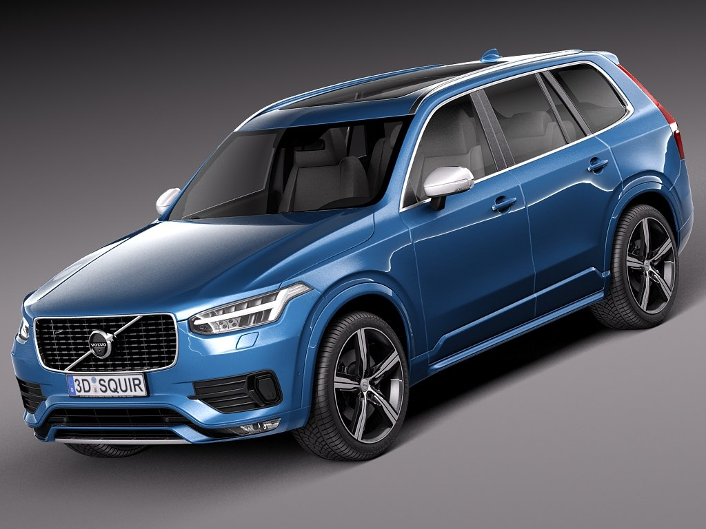 Volvo_XC90_R-Design_2015_0000.jpg