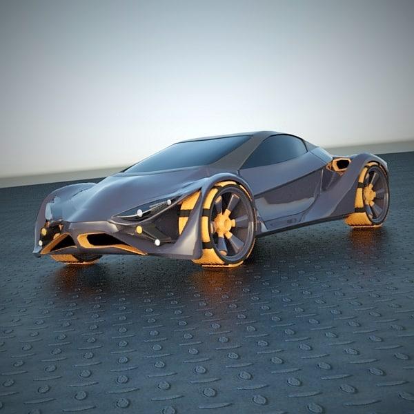 concept elfuturo 3.jpg