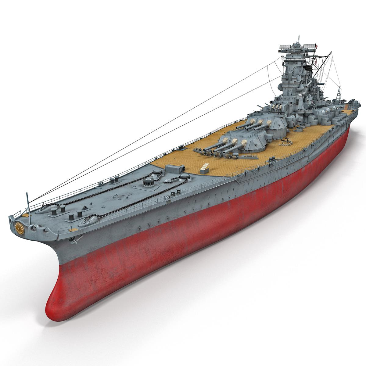 Japanese_battleship_Yamato_001.jpg