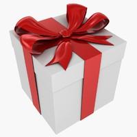max giftbox subdivision