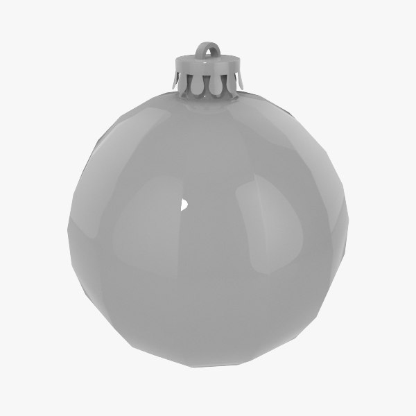 Christmas_decorations_Ball_v08_Lines_preview.png