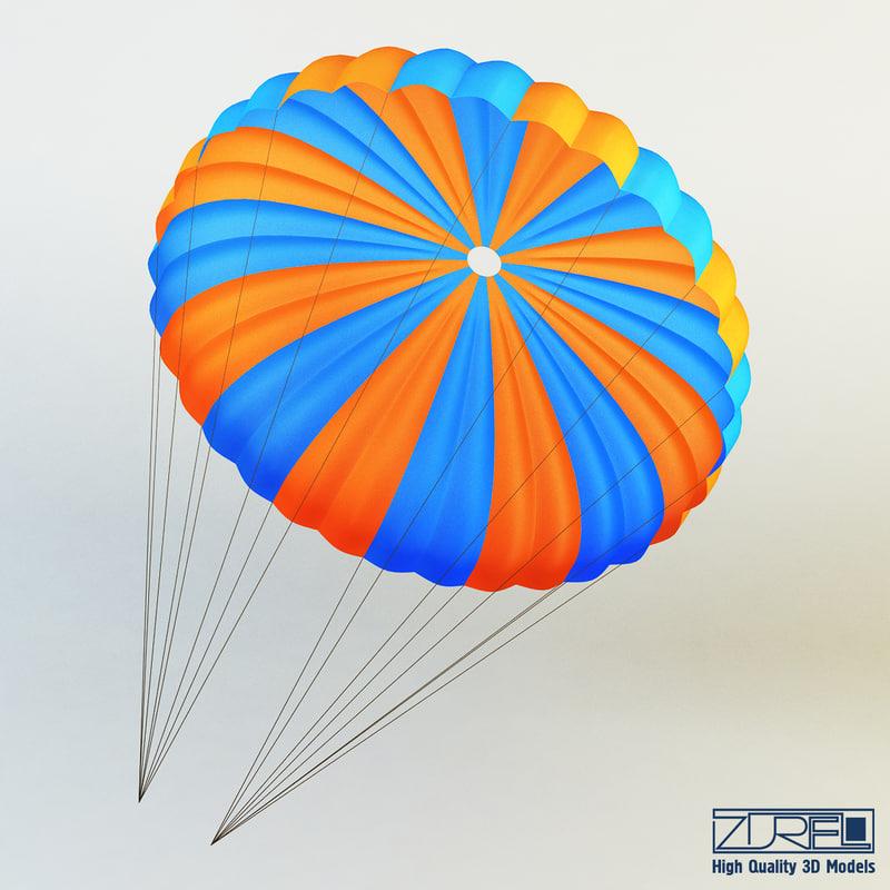 Parachute_0000.jpg