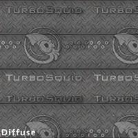 Treadplate Texture