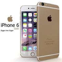 3d iphone 6 model