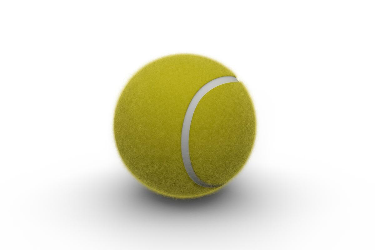 Tennis Ball Image 1.jpg