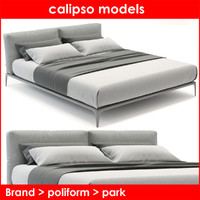 3d poliform park model