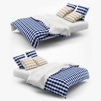 maya bed linen