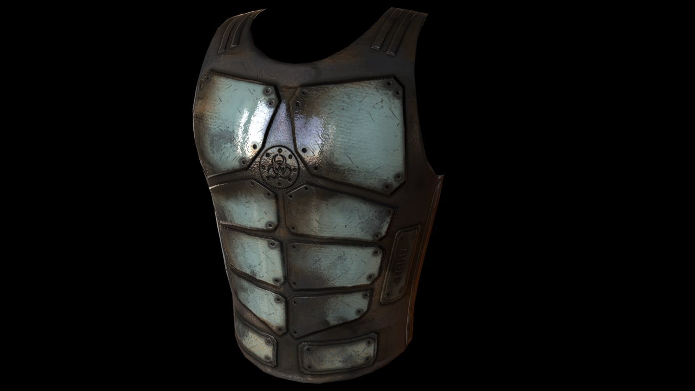 bulletproof vest (1).png