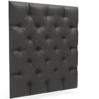 maya capitone wall panels
