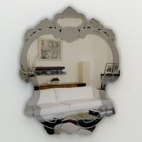 Mirror KFH399