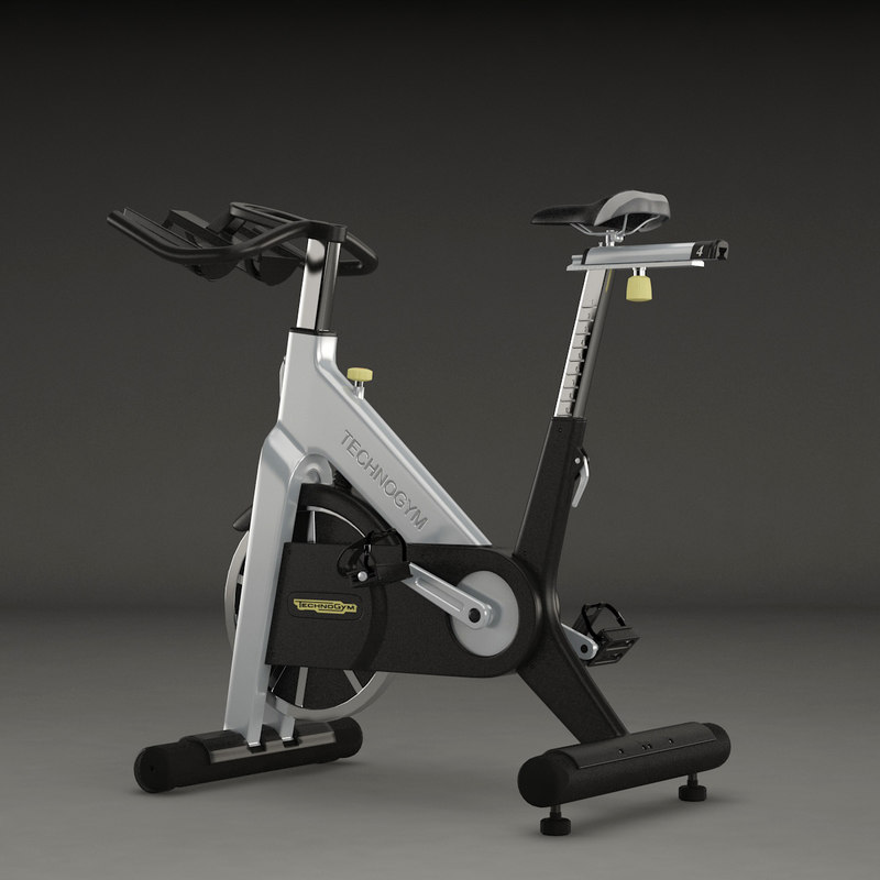 group_cycle_technogym_01.jpg