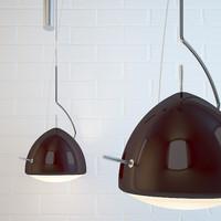lamp tobias grau george max