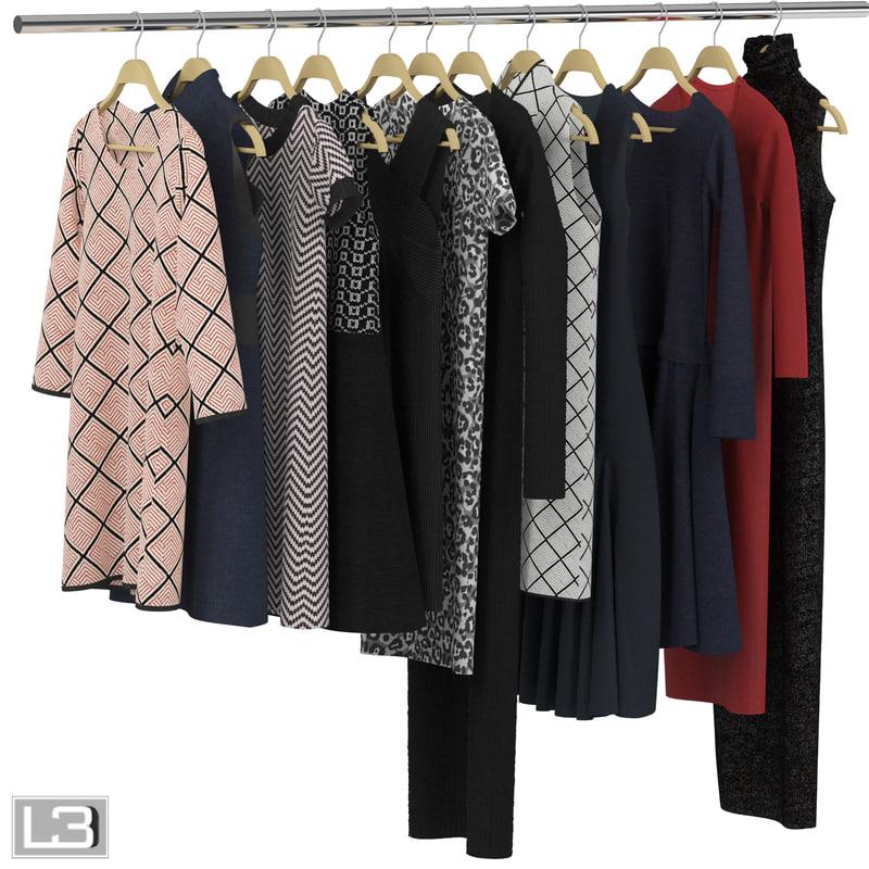 lucin3d_2014_clothes on hangers 04 01_.jpg