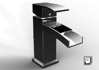 Bathroom Faucet (11)