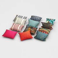 maya pillows 07