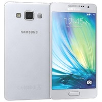 samsung glaxy a5 platinum 3d 3ds