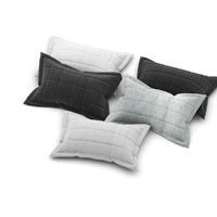 3d pillows 40 model