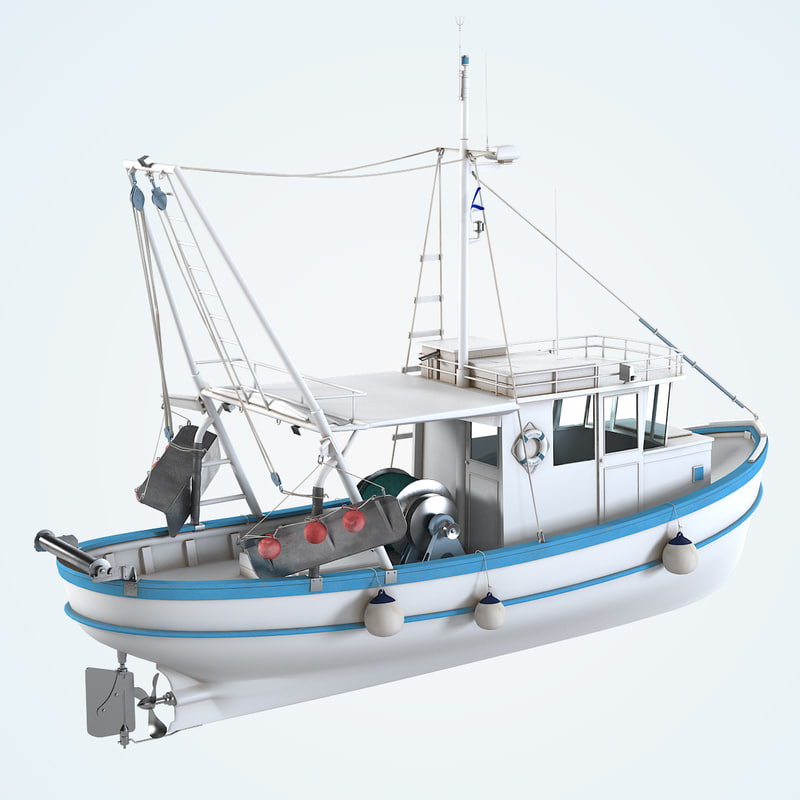b Fishing Boat e0001.jpg