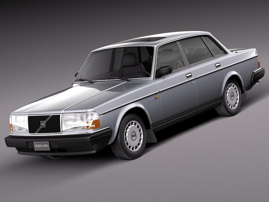 Volvo_240_Sedan_EU_1993_0000.jpg
