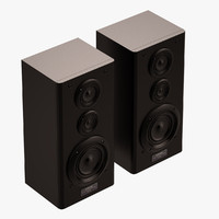 3d max subwoofer pioneer