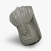 3d hi grenade pouch tacgear
