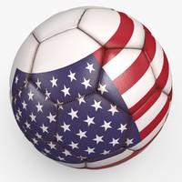 maya soccerball pro ball