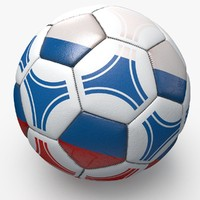 soccerball pro ball 3ds