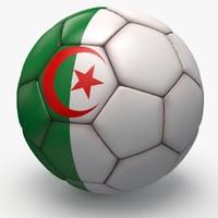 max soccerball pro ball