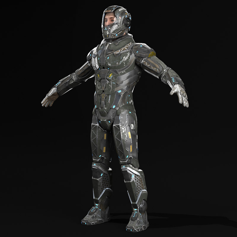 Armor-2.jpg
