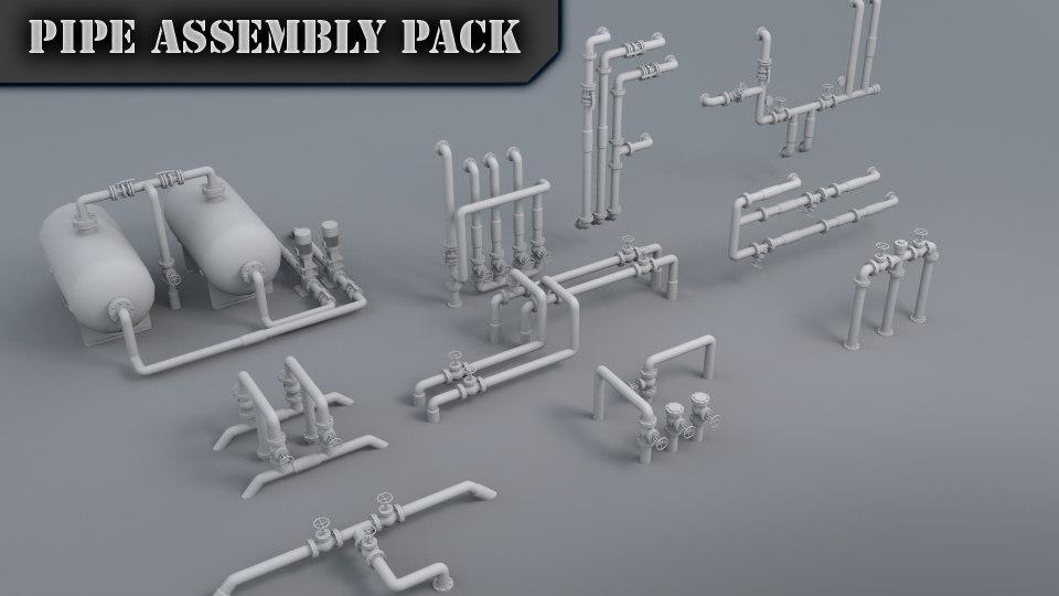 PipeAssemblyPack_Thumb.jpg