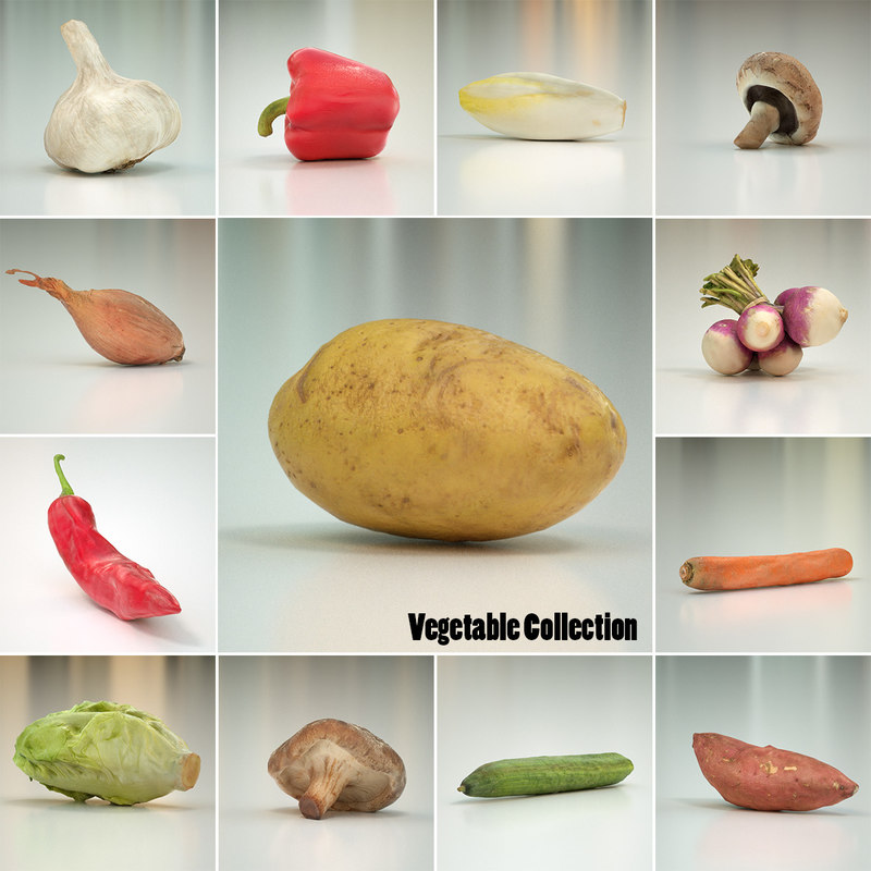 Vegetables_Collection.jpg