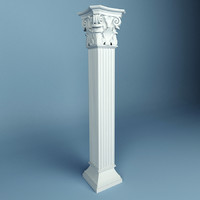 peterhof column 10 max